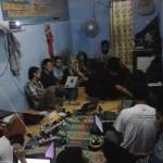 KPLI Jakarta1